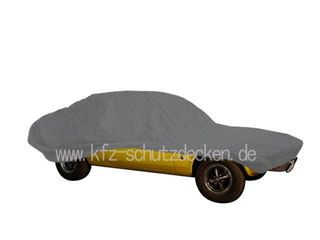 Car-Cover Universal Lightweight for Opel Manta A