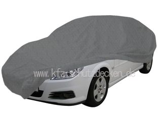 Car-Cover Universal Lightweight for OPEL Vectra C ab 2002