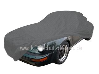 Car-Cover Universal Lightweight für Porsche 911 Speedster