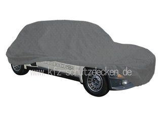 Car-Cover Universal Lightweight for Renault R5 Turbo 1 /...