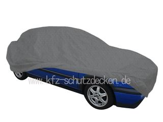 Car-Cover Universal Lightweight for VW Golf III