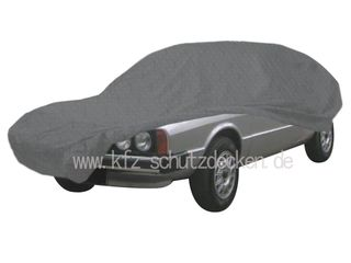 Car-Cover Universal Lightweight for VW Scirocco 1