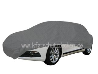 Car-Cover Universal Lightweight for VW Scirocco 3