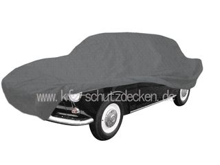 Car-Cover Universal Lightweight for VW Type 3 bis 1969