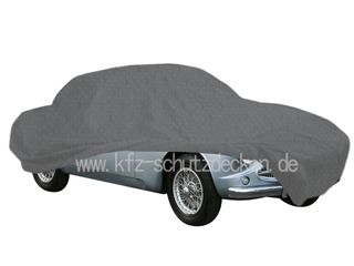 Car-Cover Universal Lightweight für Alfa Romeo 1900 Sprint