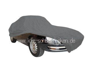 Car-Cover Universal Lightweight for Alfa Romeo Spider