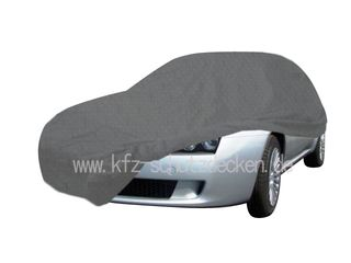 Car-Cover Universal Lightweight for Alfa Romeo