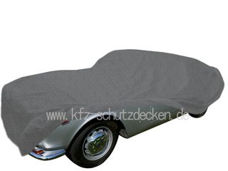 Car-Cover Universal Lightweight für Alfa Romeo Touring Spider