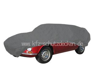 Car-Cover Universal Lightweight for Alfa-Romeo GT 1600Junior