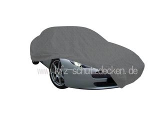 Car-Cover Universal Lightweight für Aston Martin AM V8