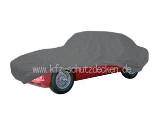 Car-Cover Universal Lightweight for Aston Martin DB2