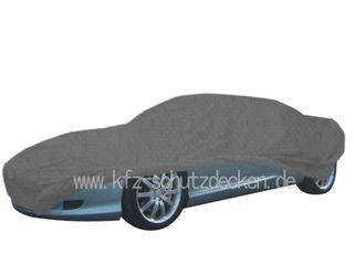 Car-Cover Universal Lightweight for Aston Martin DB9