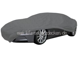 Car-Cover Universal Lightweight for Aston Martin DBS
