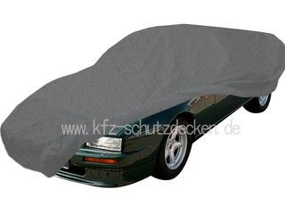 Car-Cover Universal Lightweight for Aston Martin Virage...