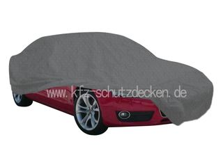 Car-Cover Universal Lightweight für Audi A5