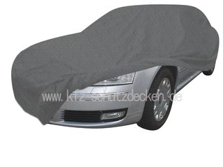 Car-Cover Universal Lightweight for Audi A8