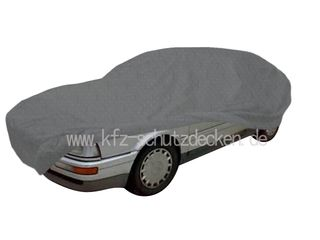 Car-Cover Universal Lightweight for Audi Coupe