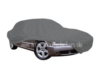 Car-Cover Universal Lightweight for Bentley Arnage