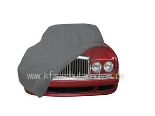 Car-Cover Universal Lightweight für Bentley Azure