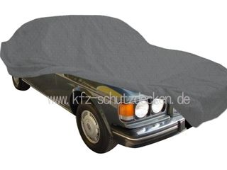 Car-Cover Universal Lightweight for Bentley Eight
