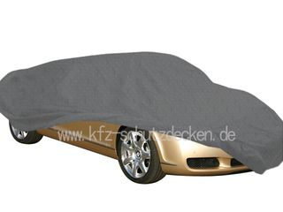 Car-Cover Universal Lightweight for Bentley Continental...
