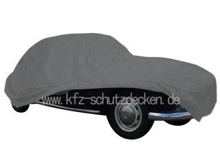 Car-Cover Universal Lightweight für BMW 501