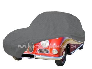 Car-Cover Universal Lightweight für BMW 502