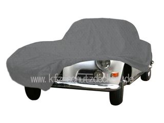Car-Cover Universal Lightweight for BMW 503