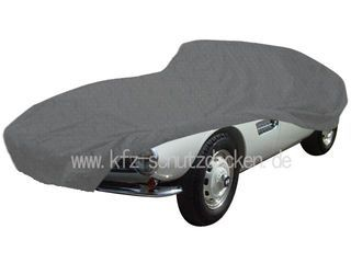 Car-Cover Universal Lightweight for BMW 507