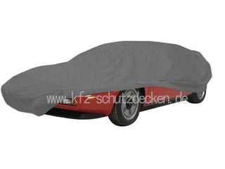 Car-Cover Universal Lightweight for BMW M1