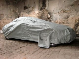 Car-Cover Universal Lightweight für BMW Z3