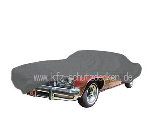 Car-Cover Universal Lightweight für Buick Le Sabre