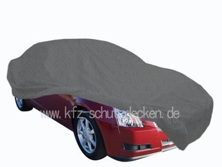 Car-Cover Universal Lightweight for Cadillac CTS