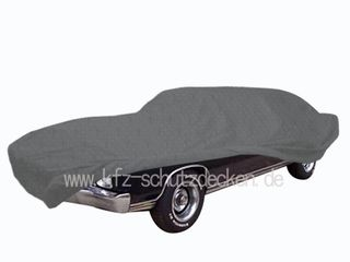 Car-Cover Universal Lightweight for Chevrolet Montecarlo
