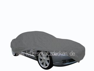 Car-Cover Universal Lightweight for Chrysler Crossfire