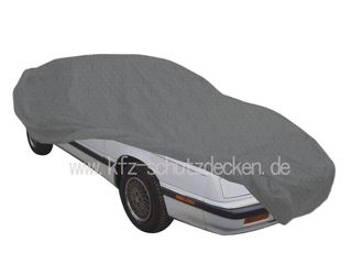 Car-Cover Universal Lightweight für Chrysler Le Baron