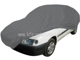 Car-Cover Universal Lightweight for Citroen Saxo