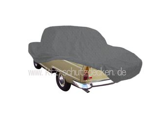 Car-Cover Universal Lightweight for DKW F12 Junior