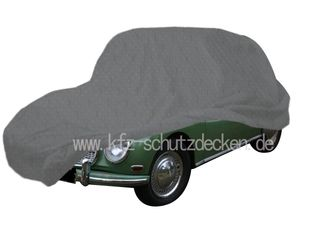 Car-Cover Universal Lightweight für DKW 1000S