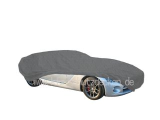 Car-Cover Universal Lightweight for Dodge Viper