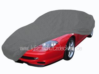 Car-Cover Universal Lightweight for Ferrari 550