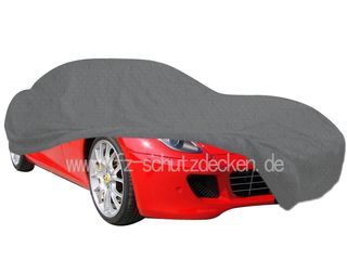Car-Cover Universal Lightweight für Ferrari 599