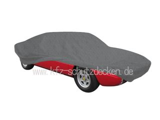 Car-Cover Universal Lightweight for Ferrari Dino 308GT4