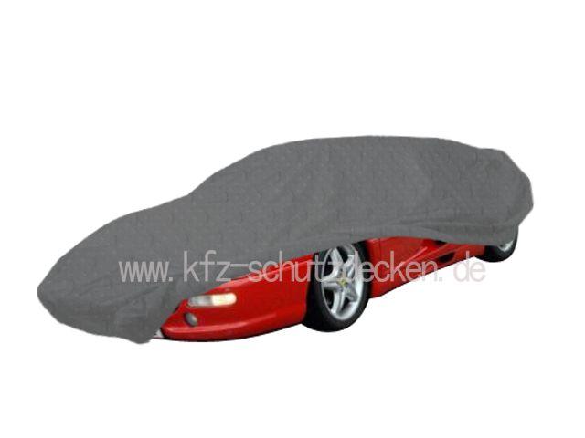 Car Cover Universal Lightweight Für Ferrari F355