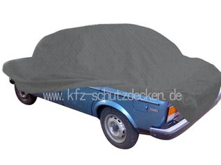 Car-Cover Universal Lightweight für Fiat 128