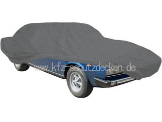 Car-Cover Universal Lightweight for Fiat 130