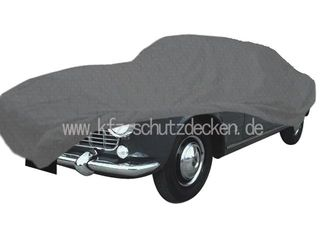 Car-Cover Universal Lightweight for Fiat 1500 Spider
