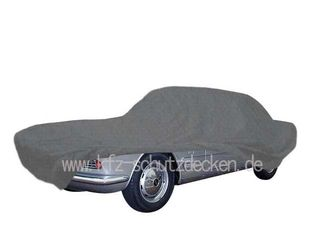 Car-Cover Universal Lightweight for Fiat 2300 S Coupé