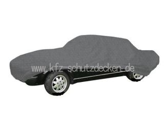 Car-Cover Universal Lightweight for Fiat Spider