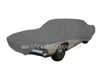 Car-Cover Universal Lightweight for Galaxie